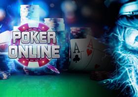 Aplikasi Poker Online Berikan Banyak Manfaat Selama Bermain